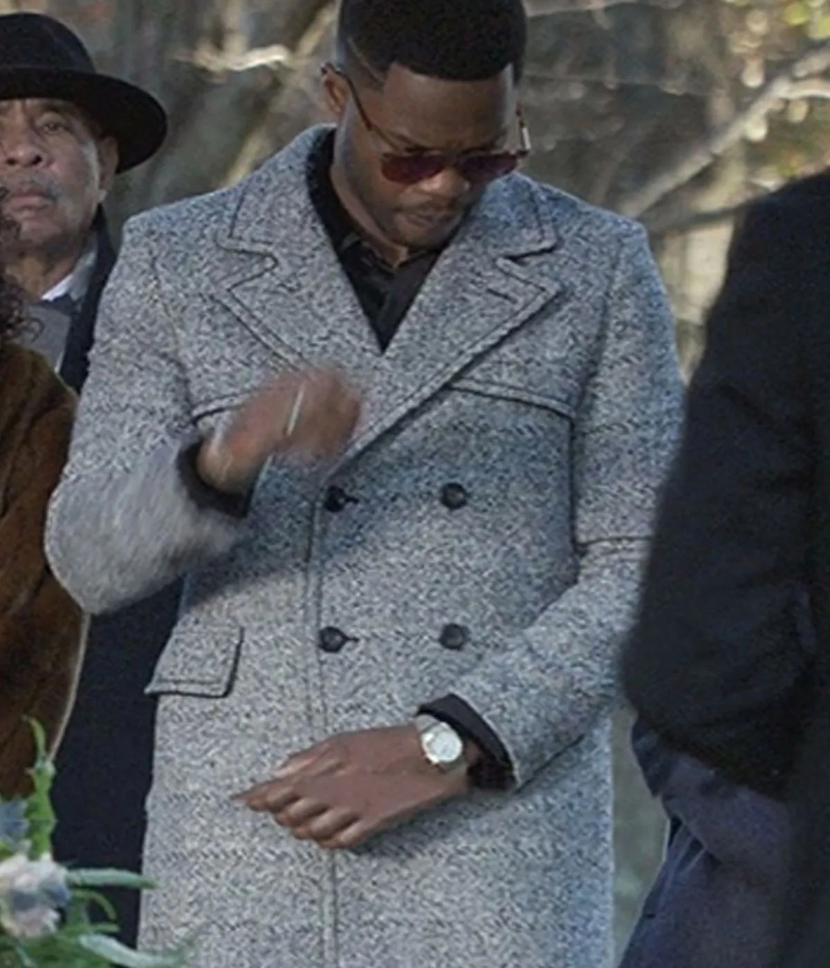 sam-adegoke-dynasty-jeff-colby-wool-coat