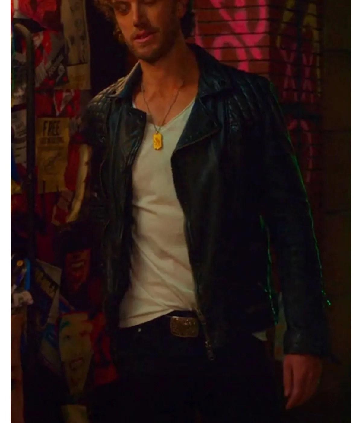 sex-life-adam-demos-brad-leather-jacket