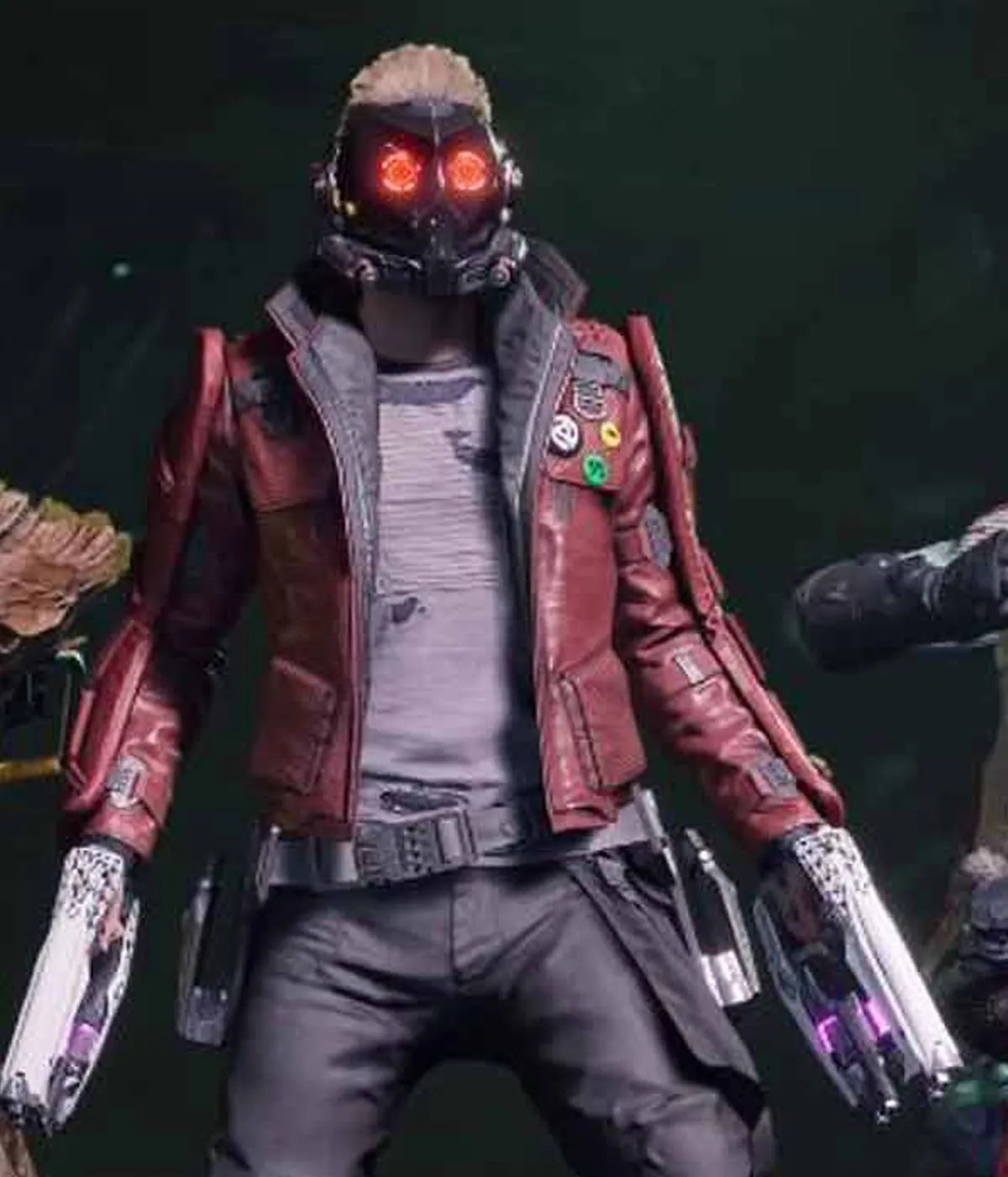 star-lord-guardians-of-the-galaxy-game-red-leather-jacket