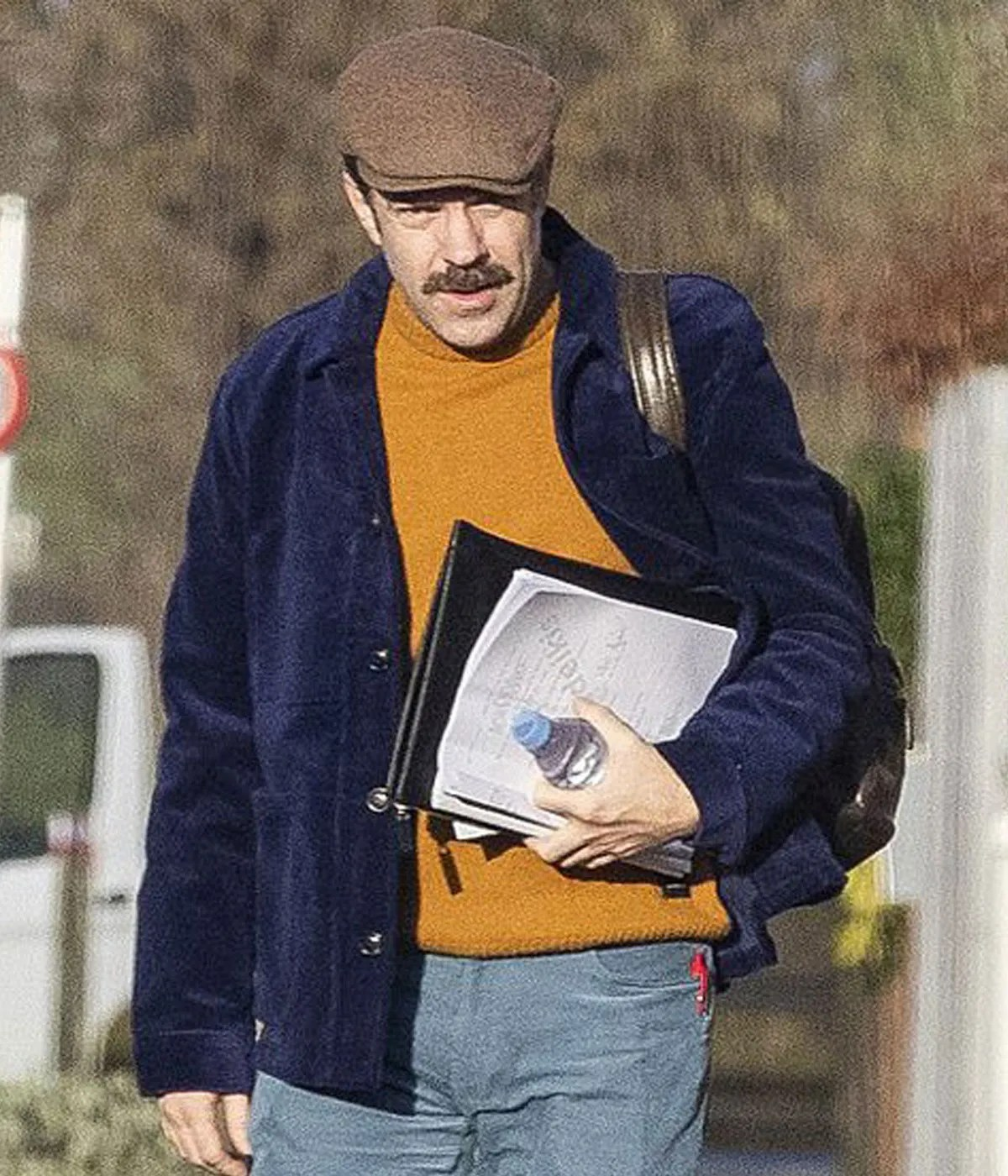 ted-lasso-jason-sudeikis-blue-jacket