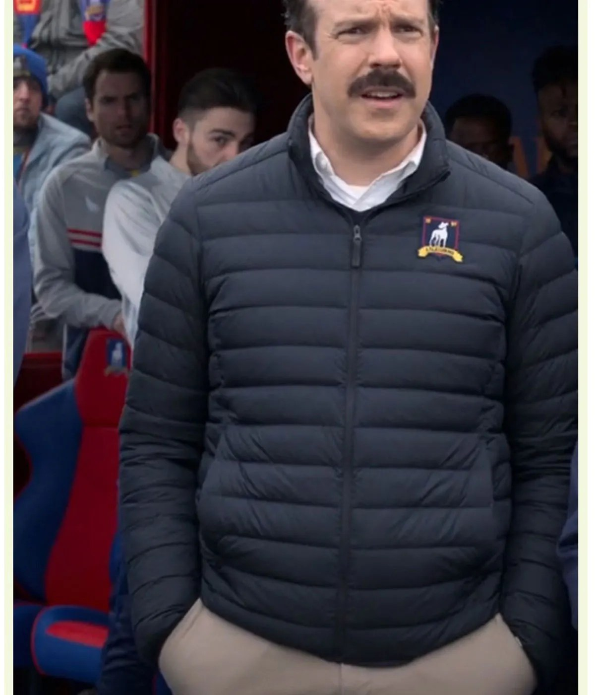 ted-lasso-puffer-jacket
