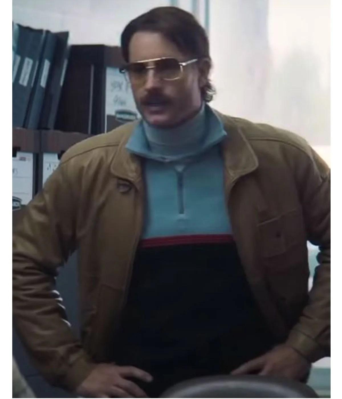 the-exchange-justin-hartley-leather-jacket