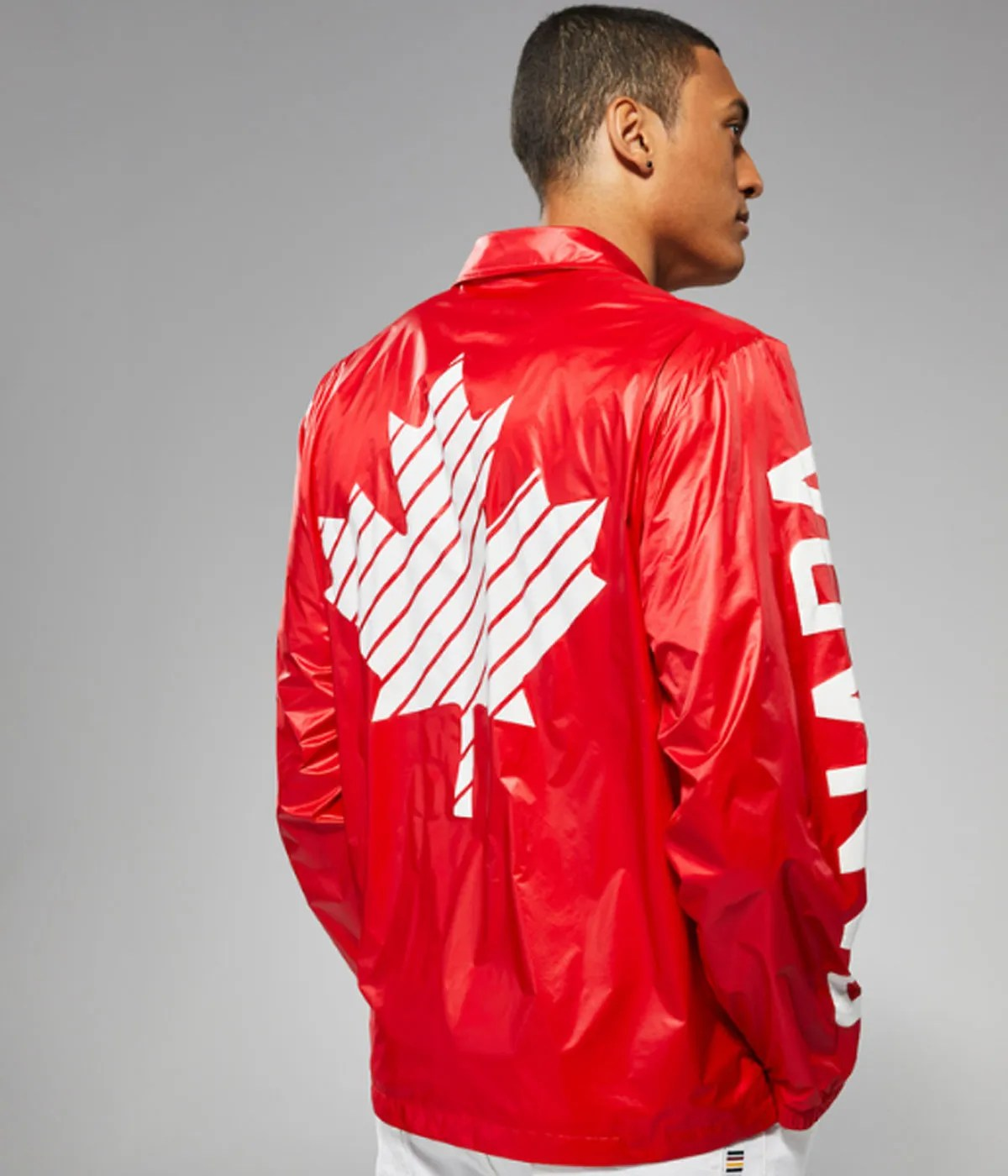 the-olympic-canada-printed-jacket