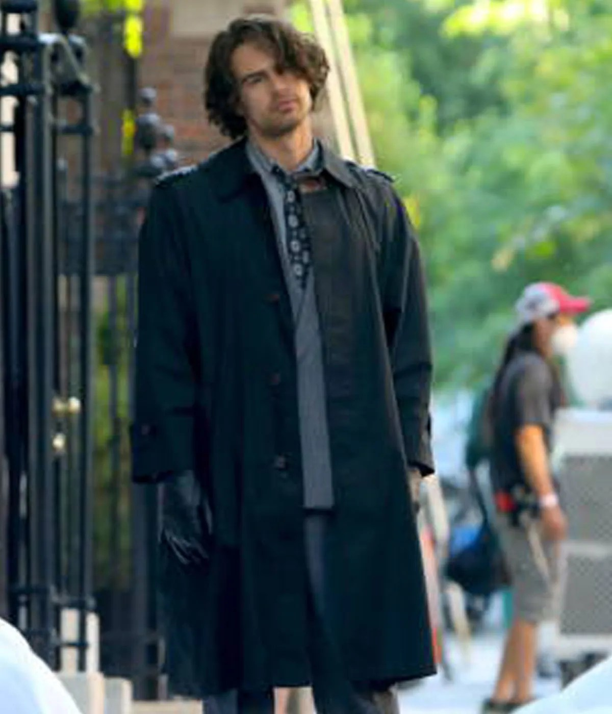 the-time-travelers-wife-theo-james-coat