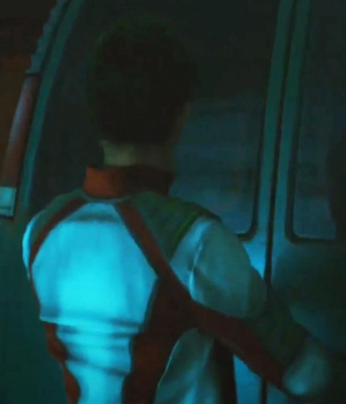titans-ryan-potter-gar-logan-beast-boy-jacket
