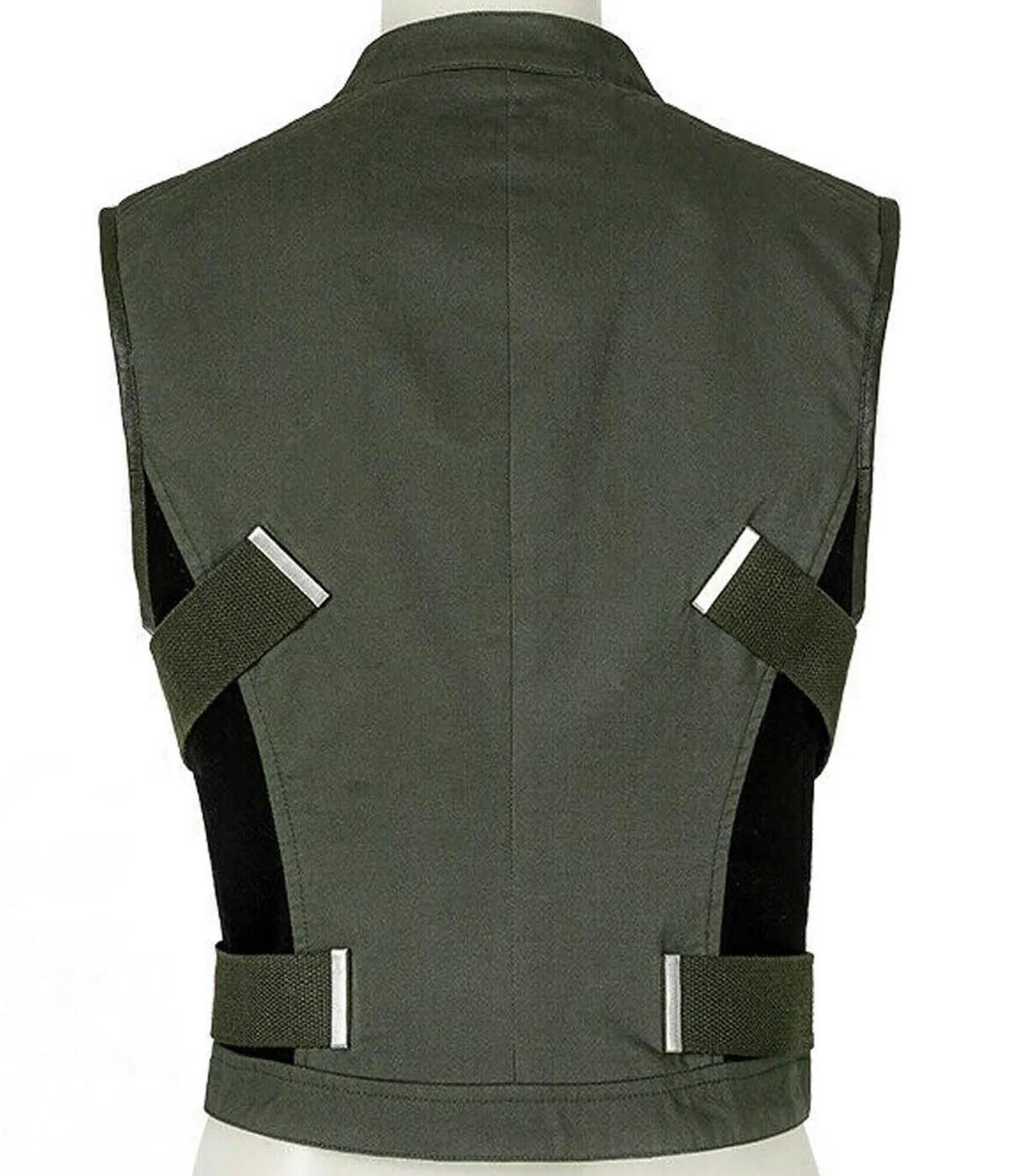 yelena-belova-cotton-vest