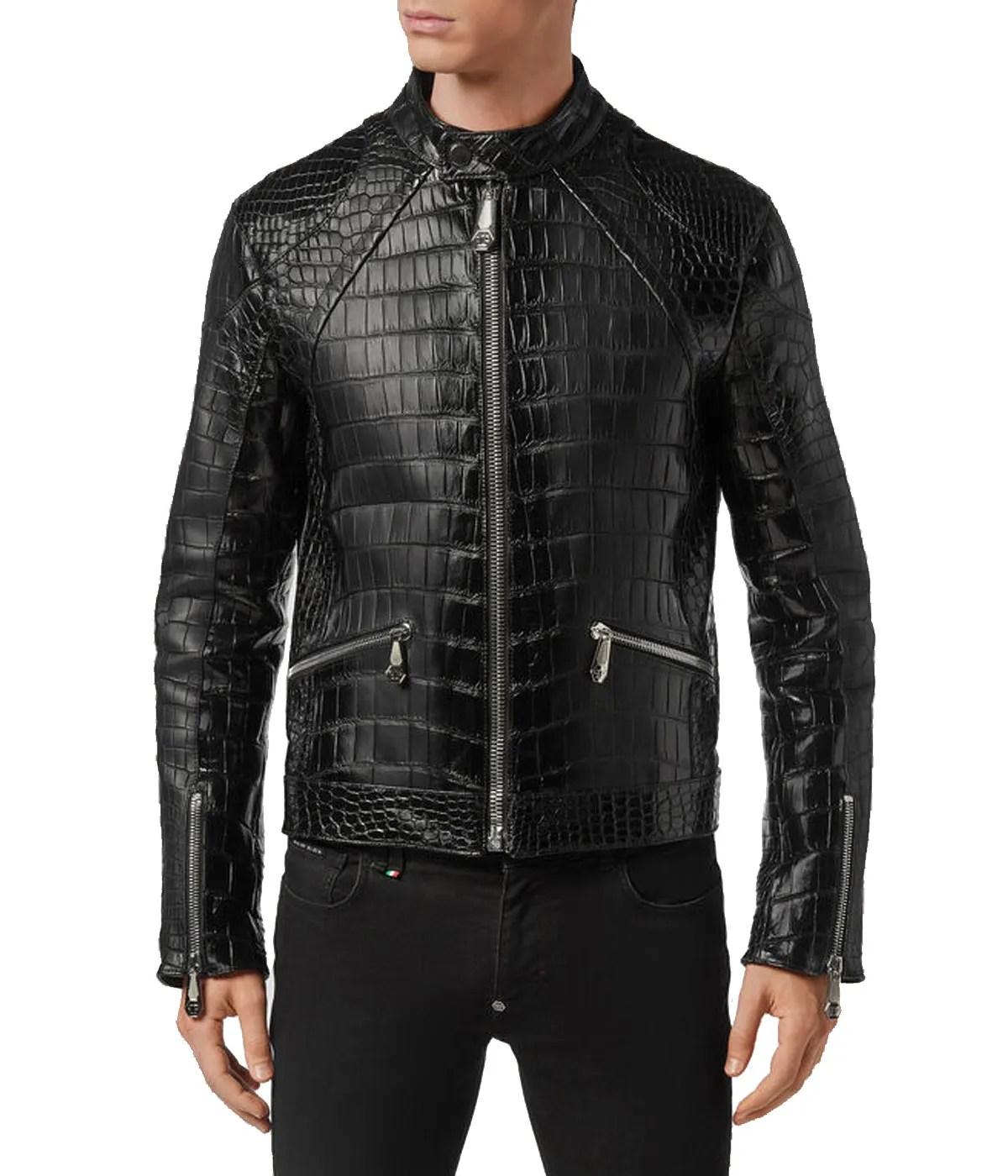 alligator-jacket