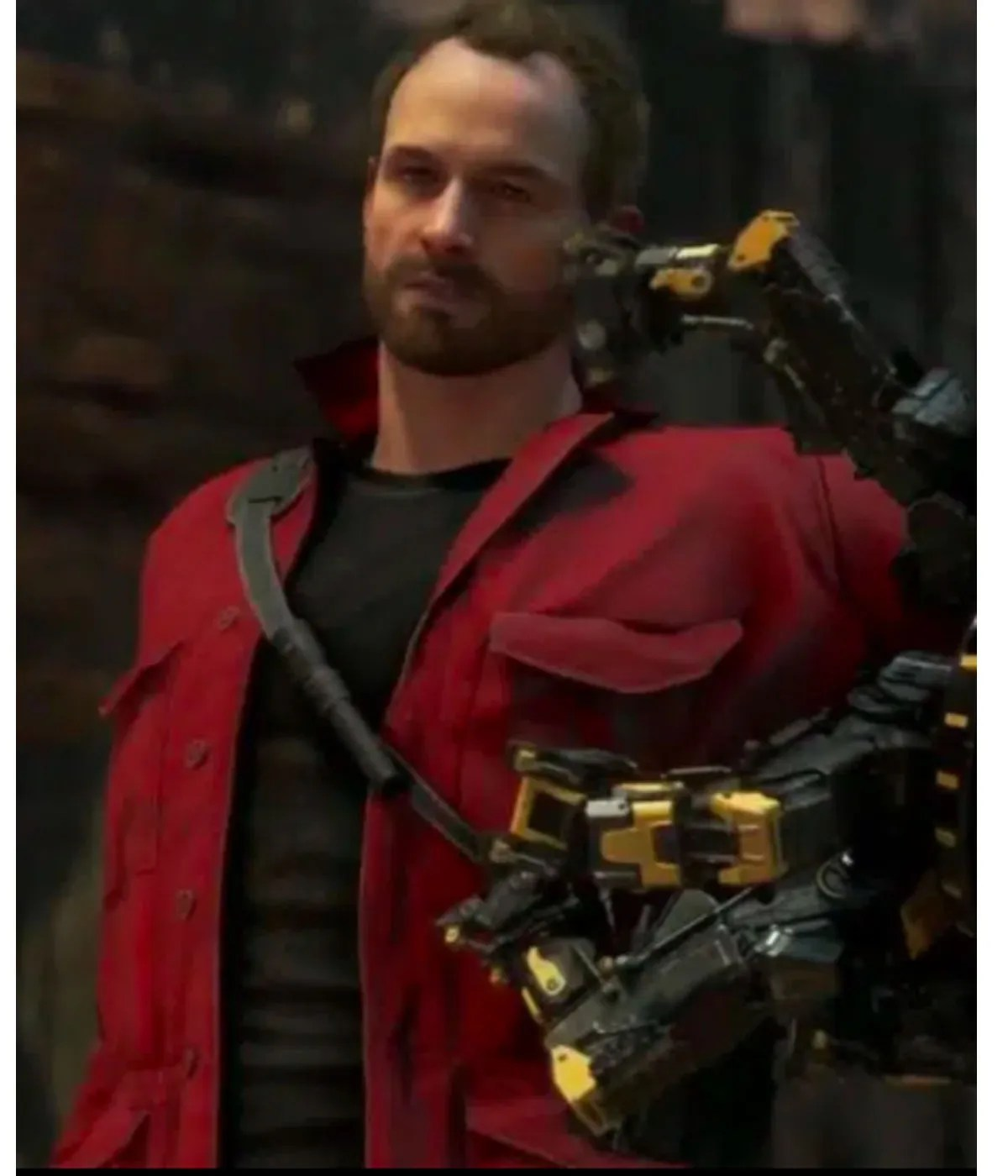 avengers-hank-pym-cotton-jacket