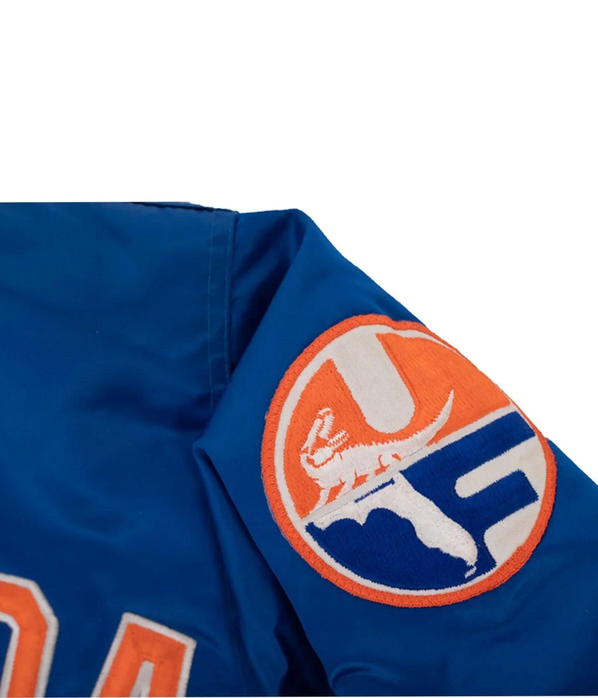 blue-bomber-gators-florida-starter-jacket