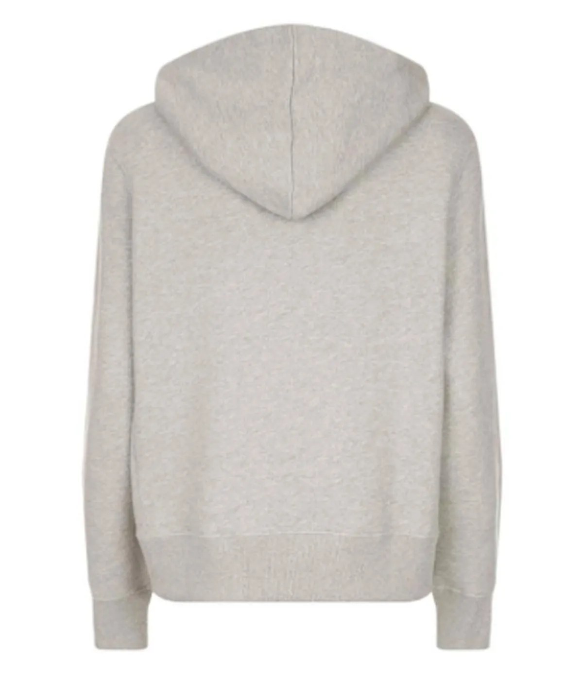 fleece-grey-just-love-you-hoodie