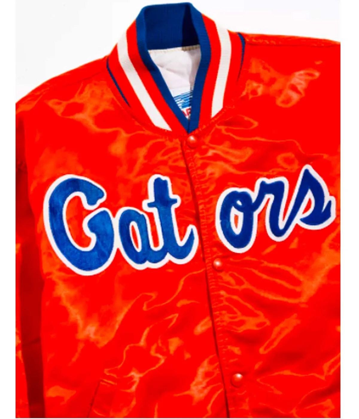 florida-gators-red-jacket
