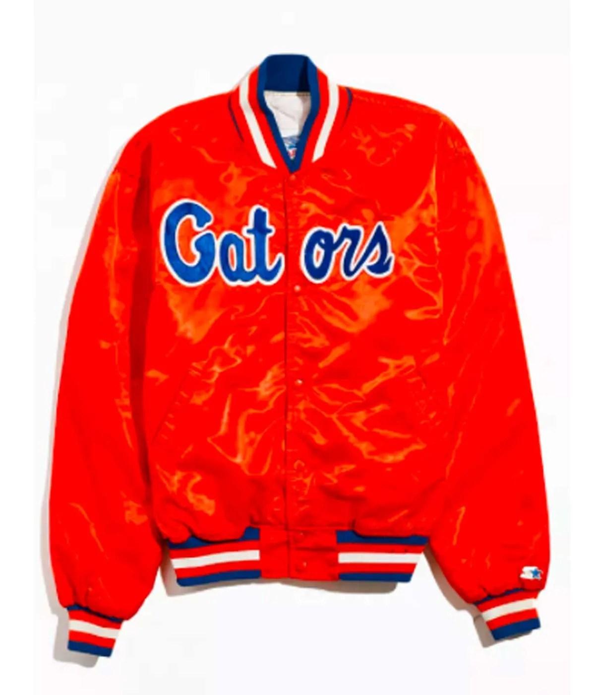 florida-gators-starter-jacket