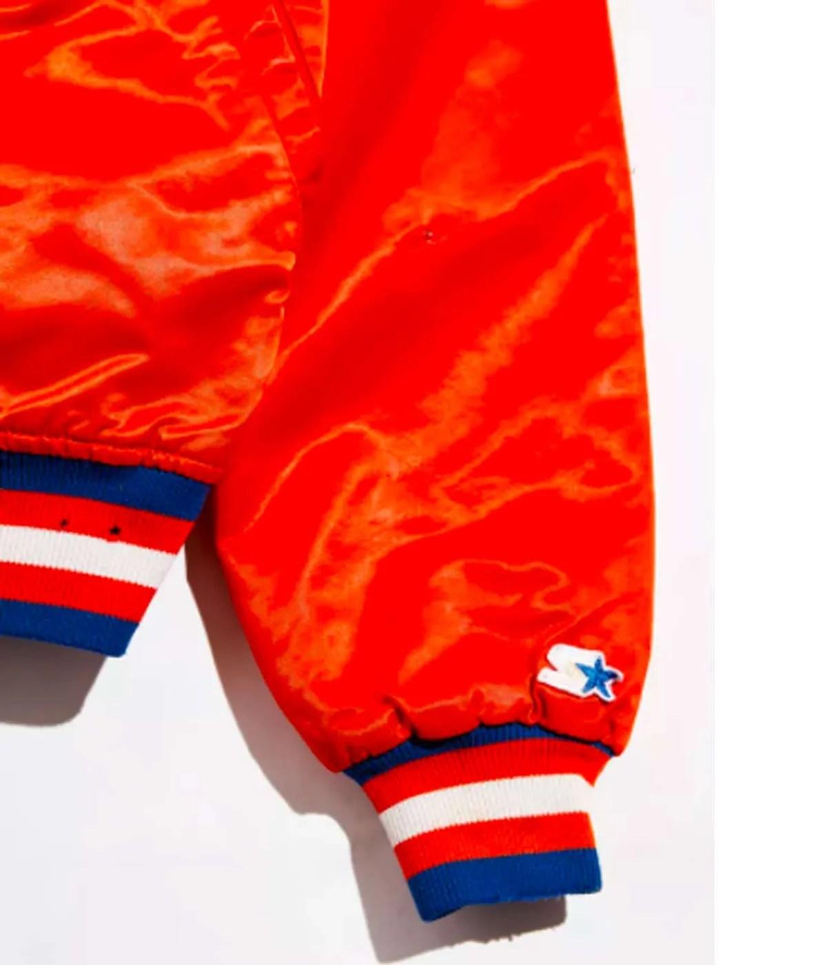 florida-gators-starter-red-satin-jacket