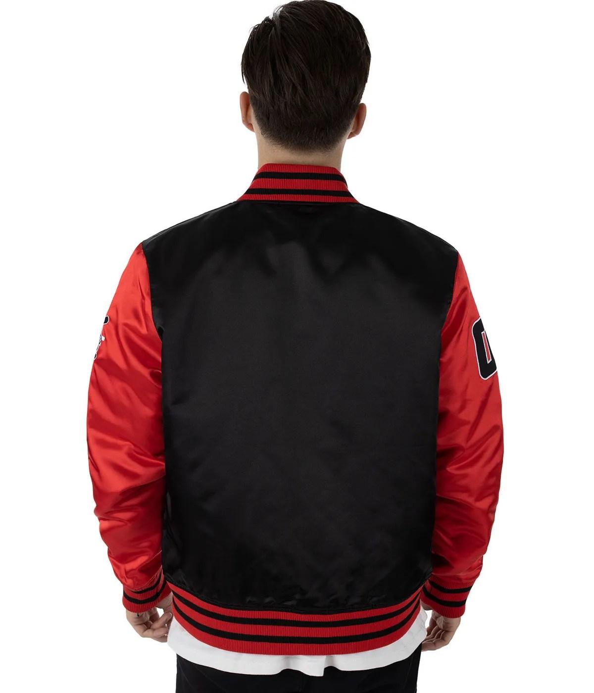 fubu-college-varsity-red-jacket