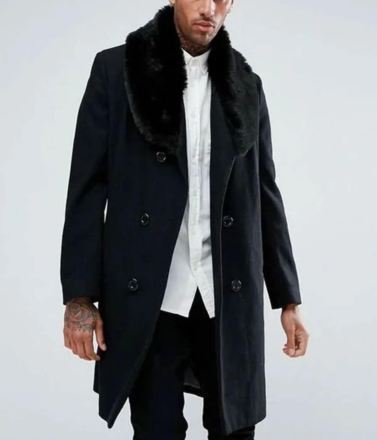 fur-trim-overcoat