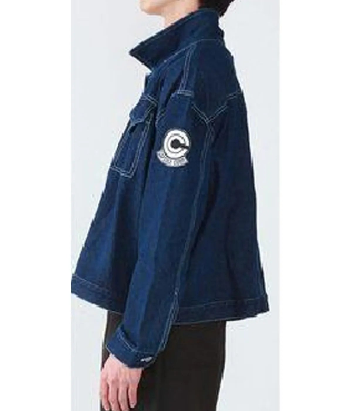 future-trunks-dragon-ball-jacket