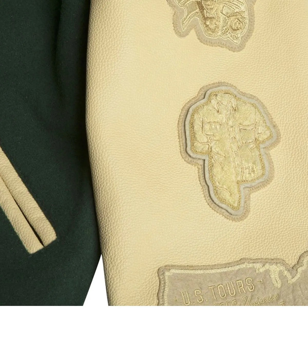 g-eazy-baseball-the-accolade-jacket