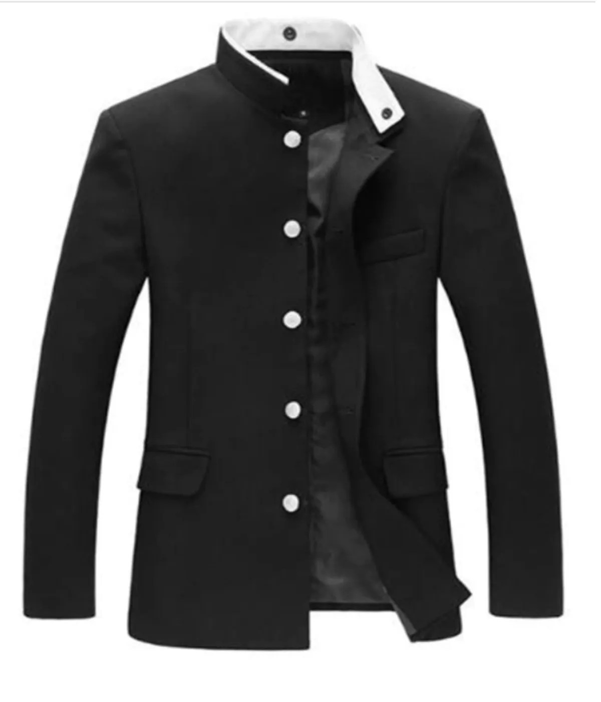 gakuran-jacket