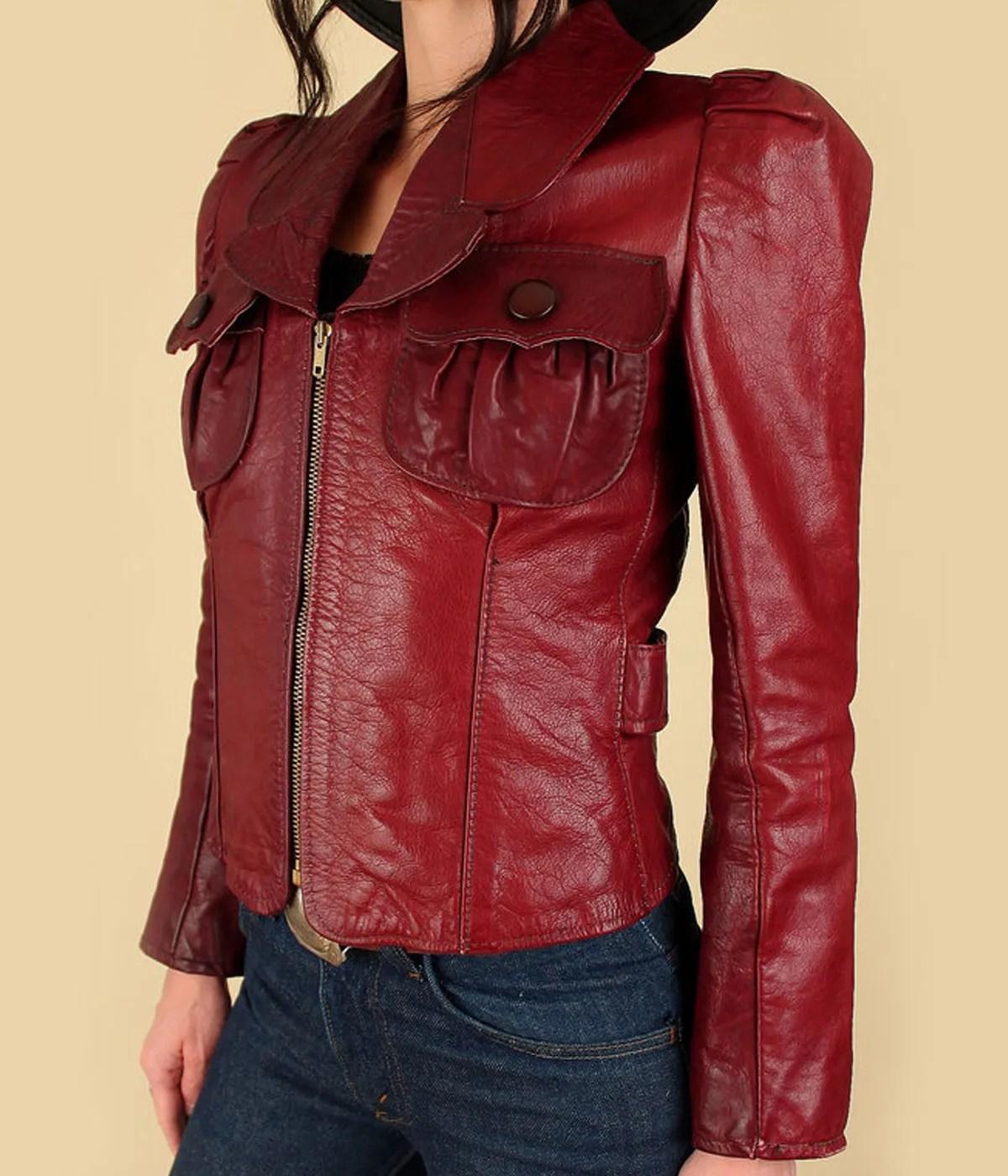 gandalf-jacket