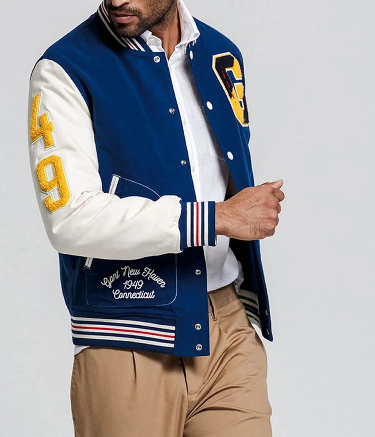 gant-the-gant-spring-letterman-jacket