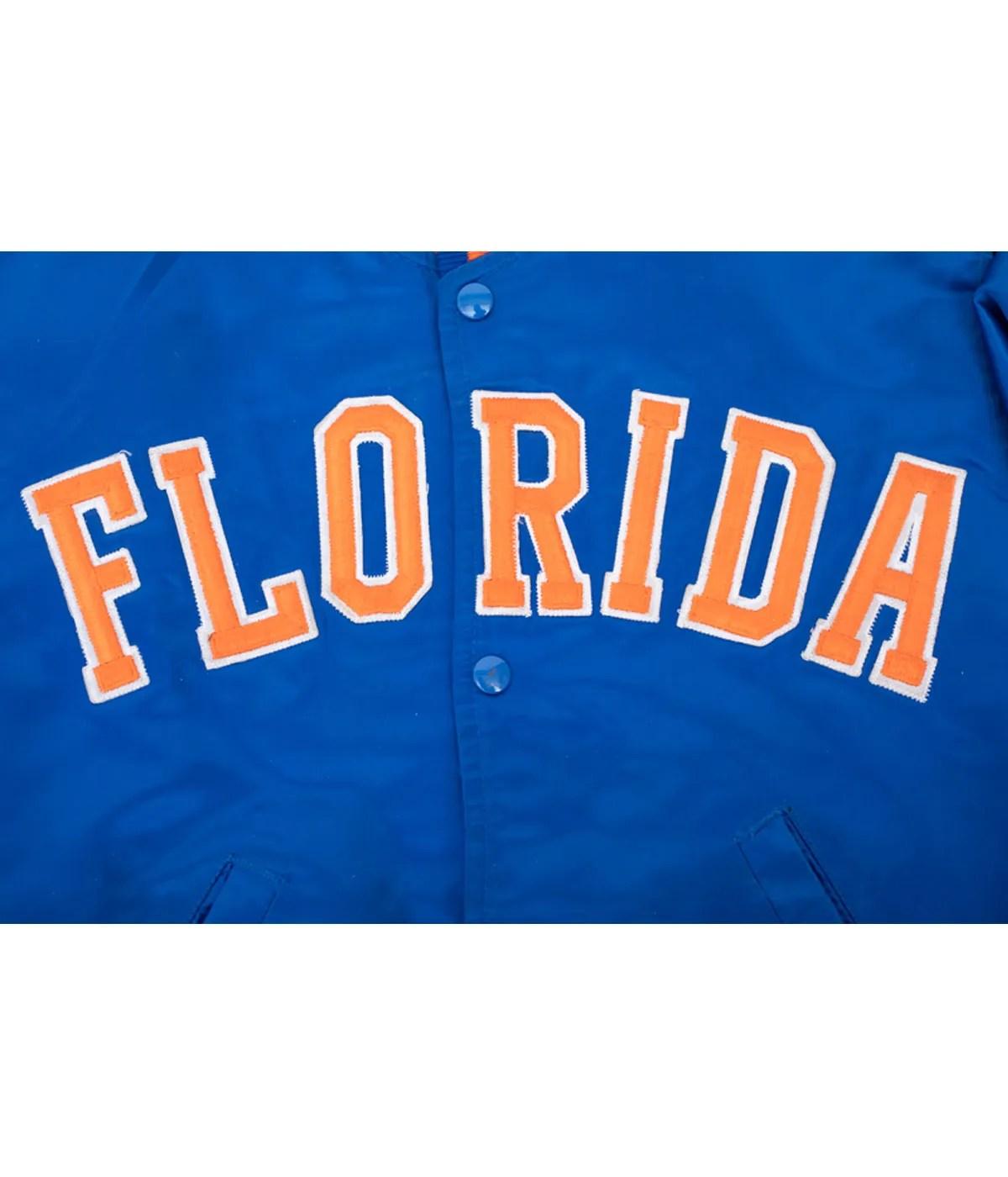 gators-florida-starter-bomber-jacket