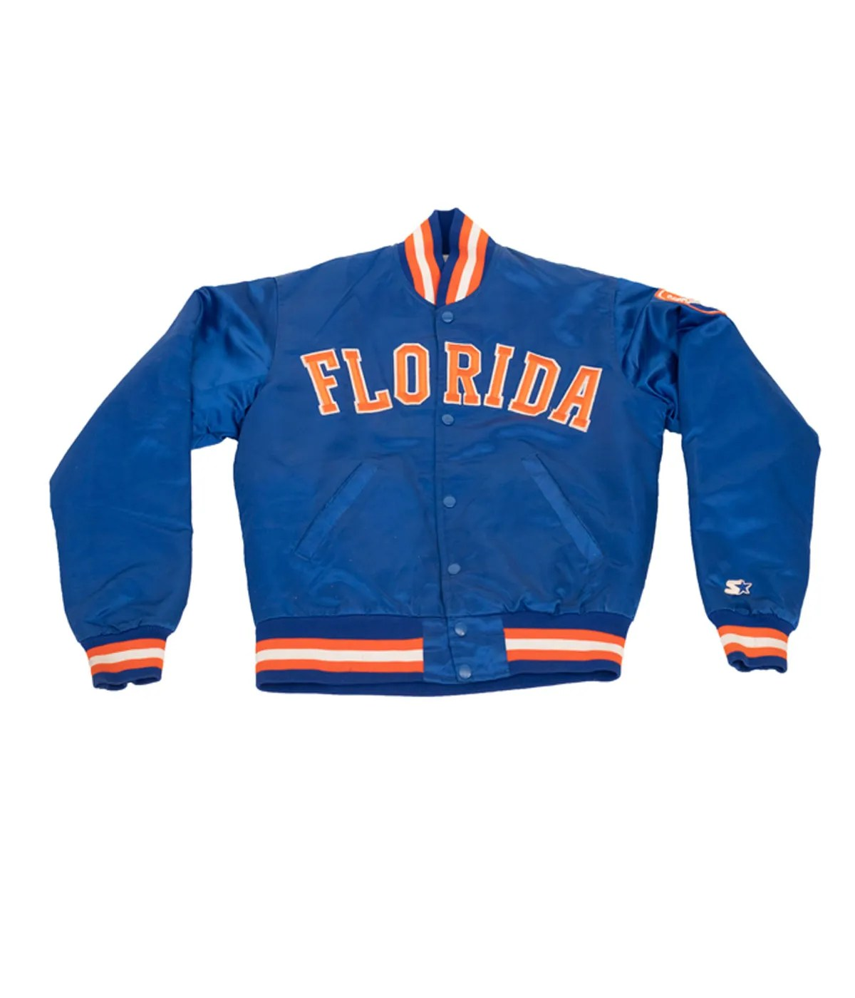 gators-starter-jacket