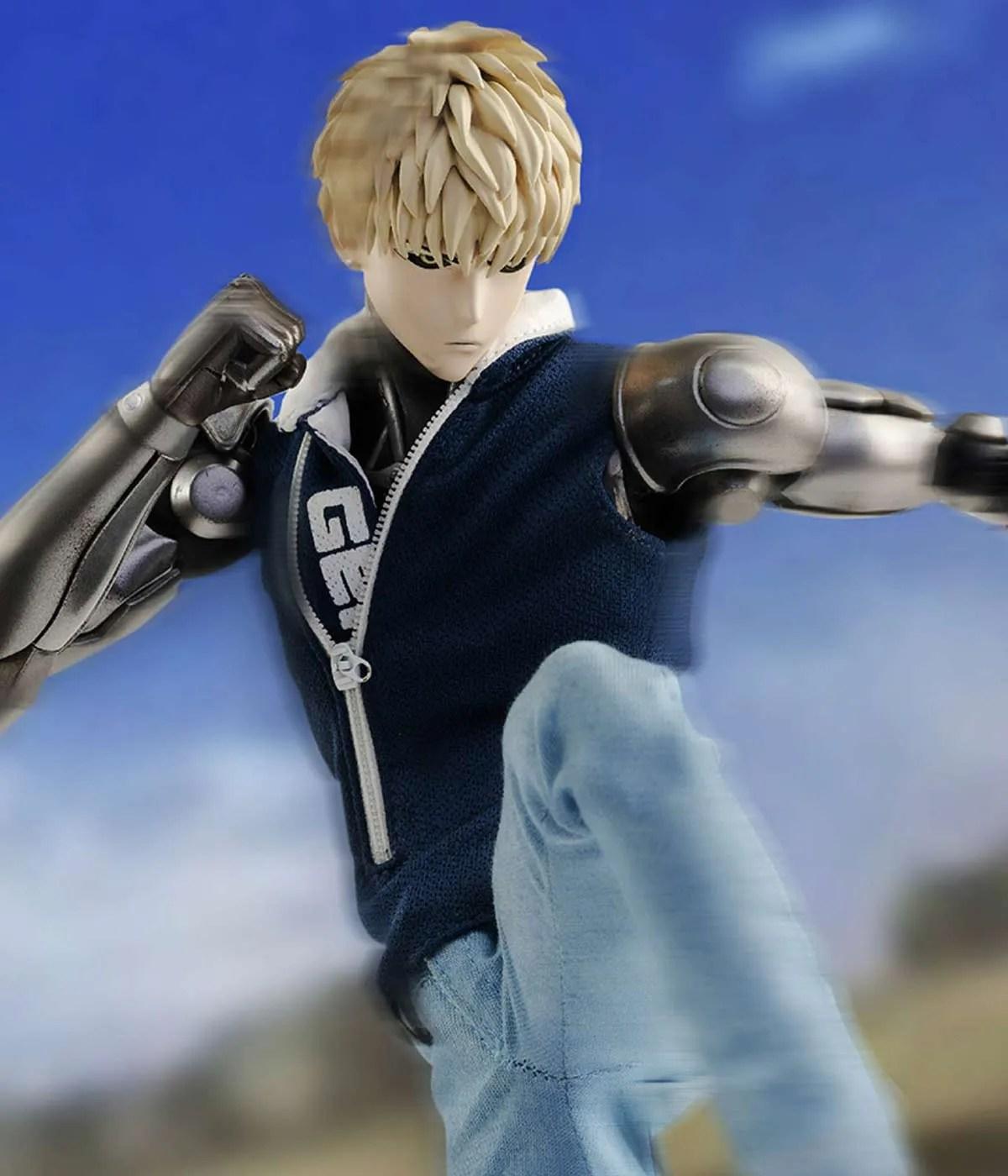 genos-one-punch-man-blue-jacket