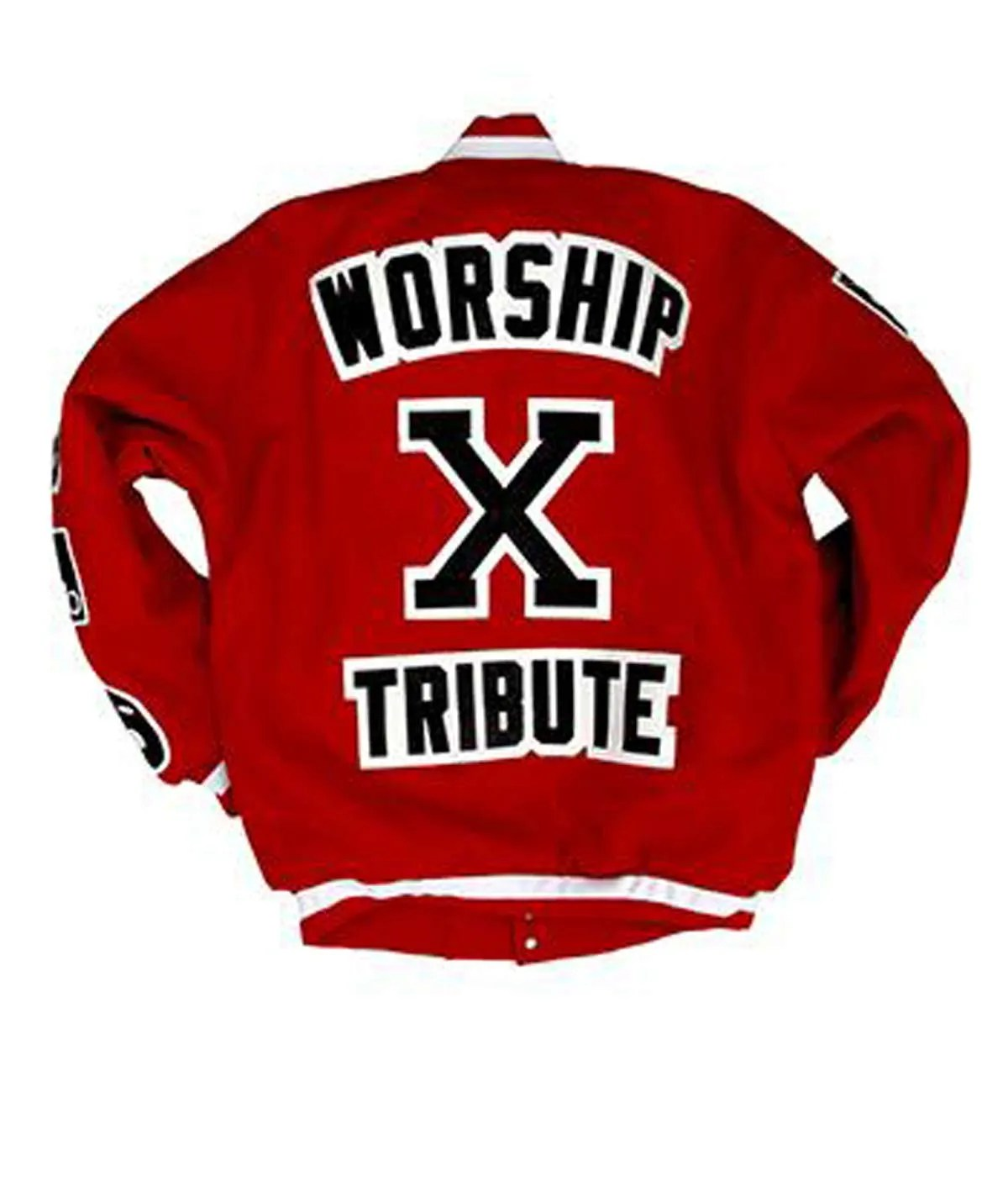 glassjaw-red-varsity-jacket