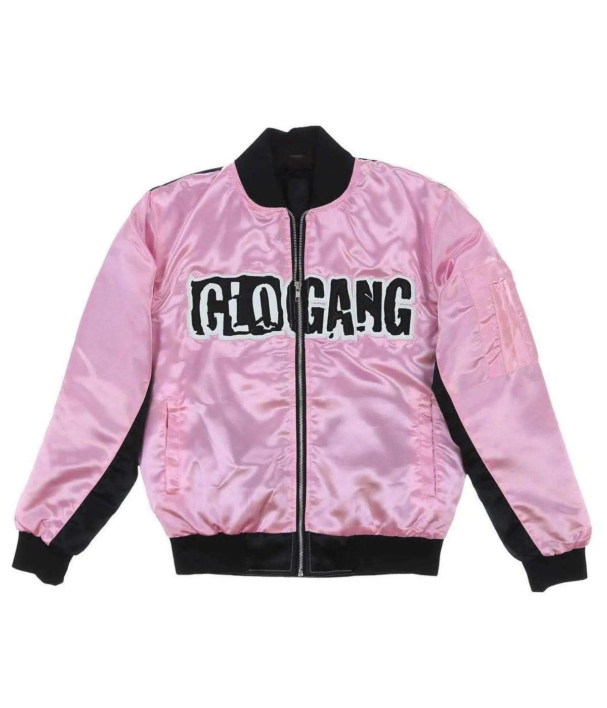 glo-gangglo-gang-bomber-jacket-bomber-jacket