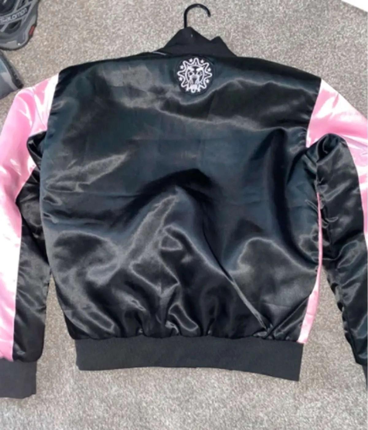 glo-gang-fool-ya-bomber-jacket