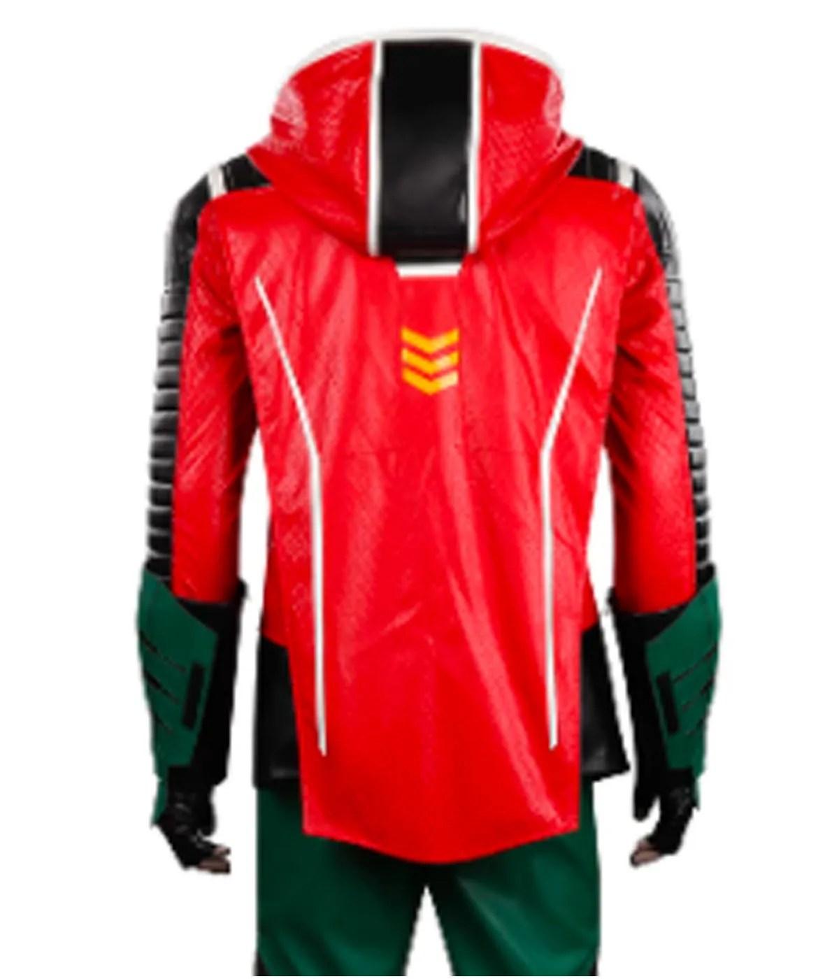 gotham-knights-robin-leather-hood