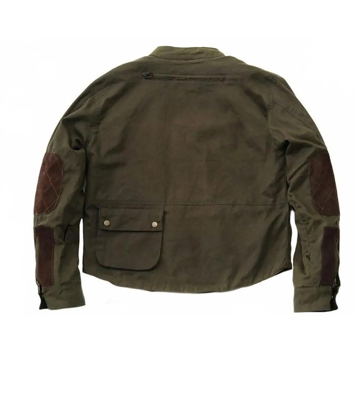 green-biker-fuel-division-2-motorcycle-jacket
