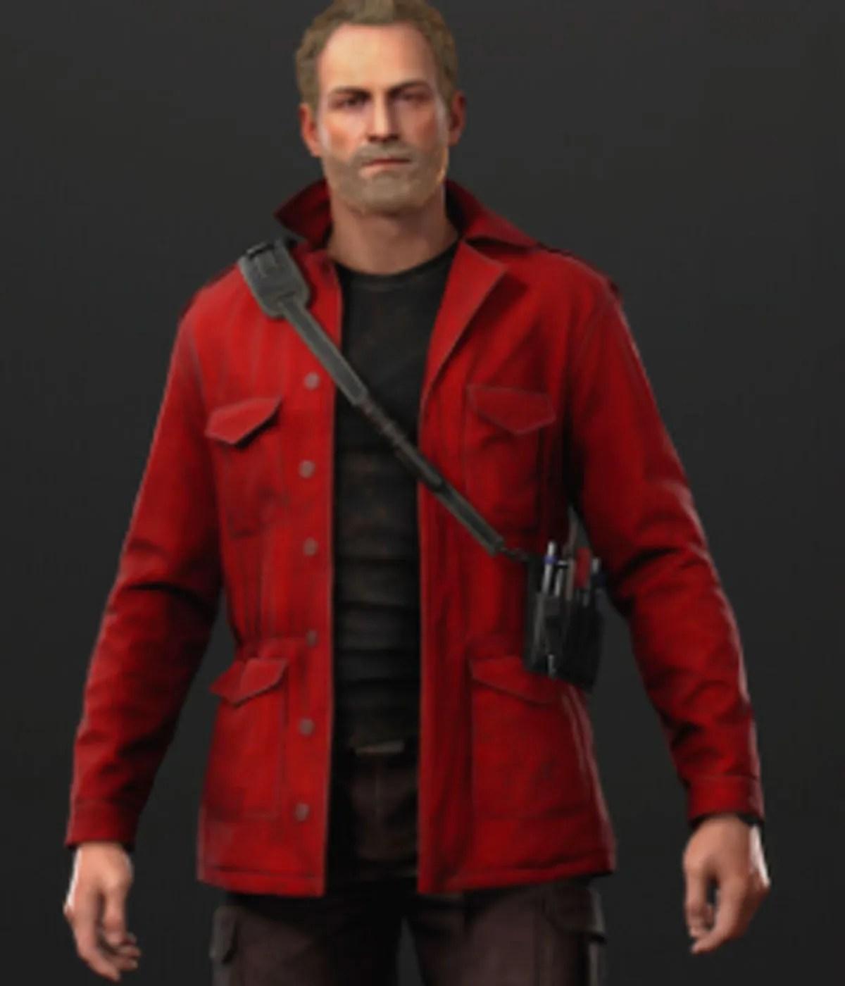 hank-pym-avengers-game-jacket