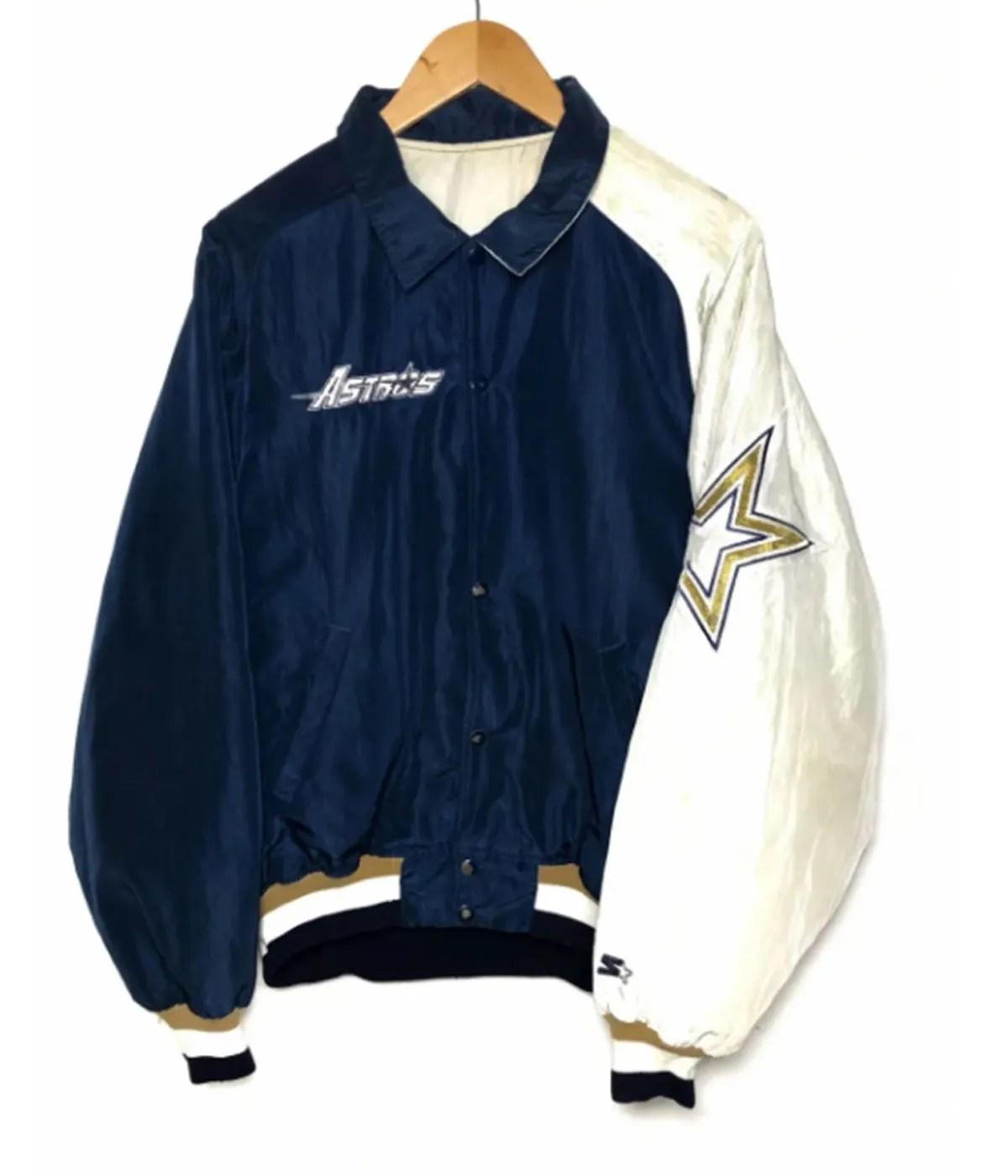 houston-astros-jacket