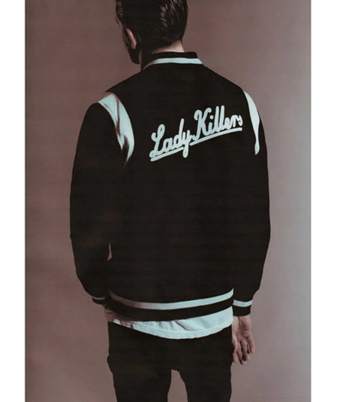 lady-killers-g-eazy-jacket