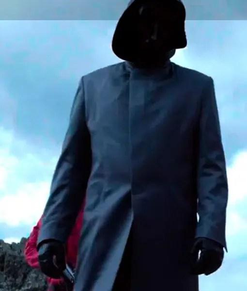 lee-byung-hun-squid-game-coat