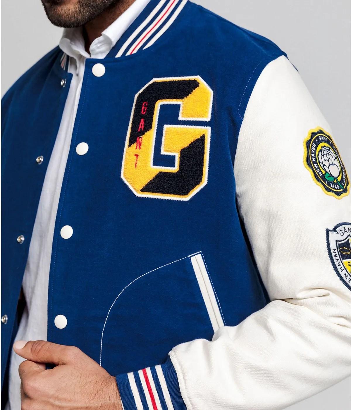 letterman-gant-jacket