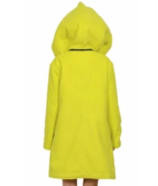 little-nightmares-six-coat