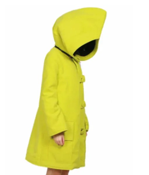 little-nightmares-six-yellow-coat