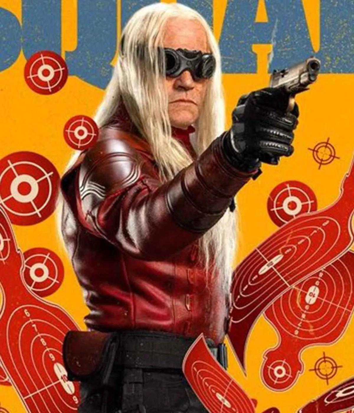 michael-rooker-suicide-squad-2-leather-jacket