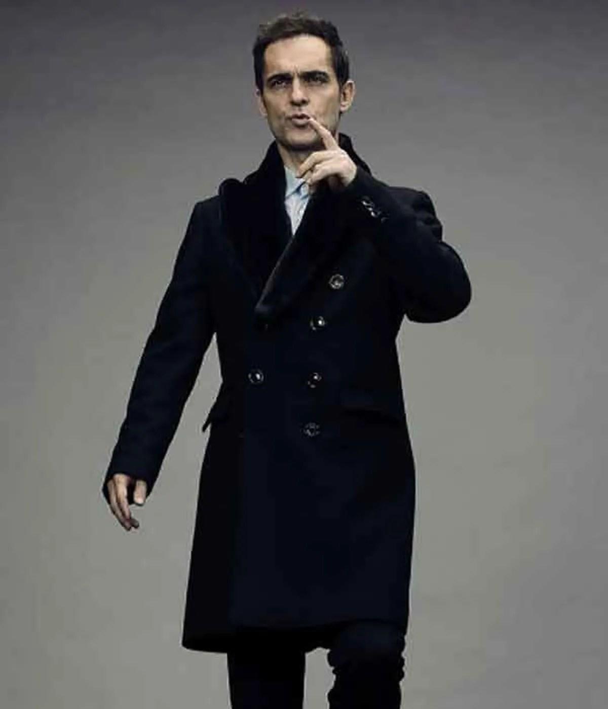 money-heist-berlin-coat