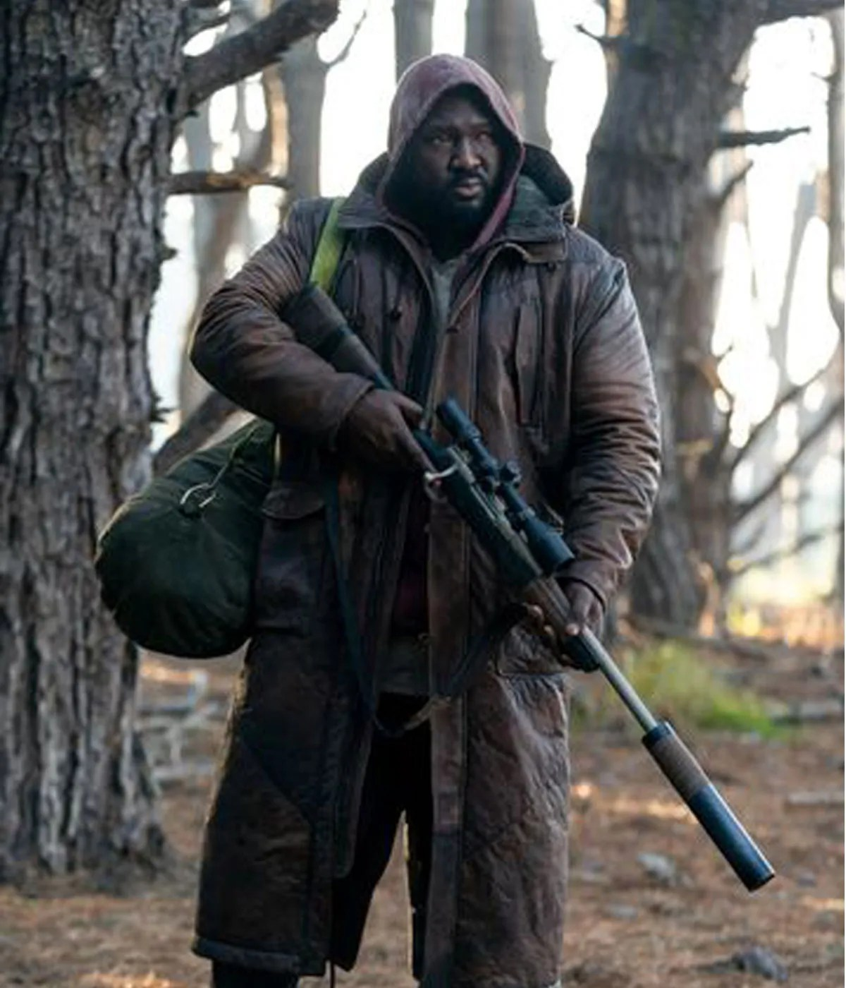 nonso-anozie-sweet-tooth-coat