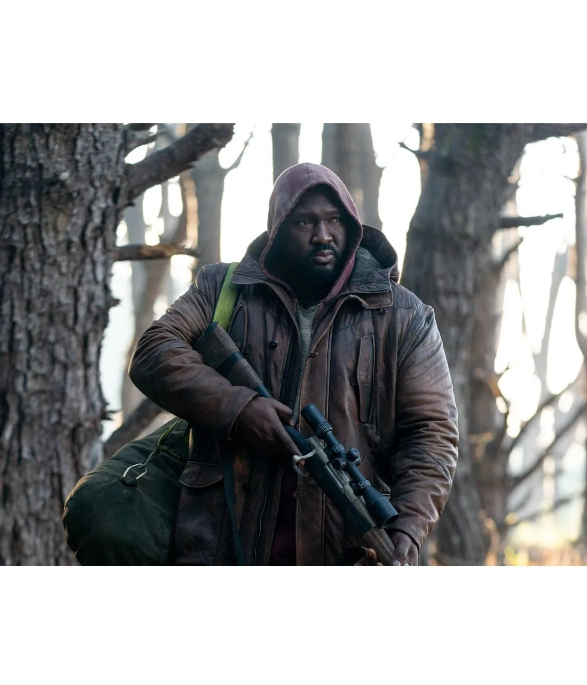 nonso-anozie-sweet-tooth-leather-coat