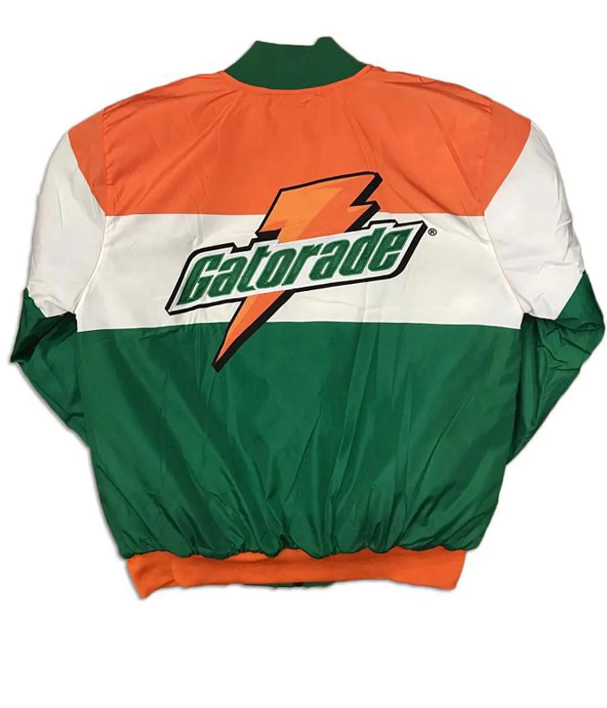 nostalgic-club-gatorade-jacket