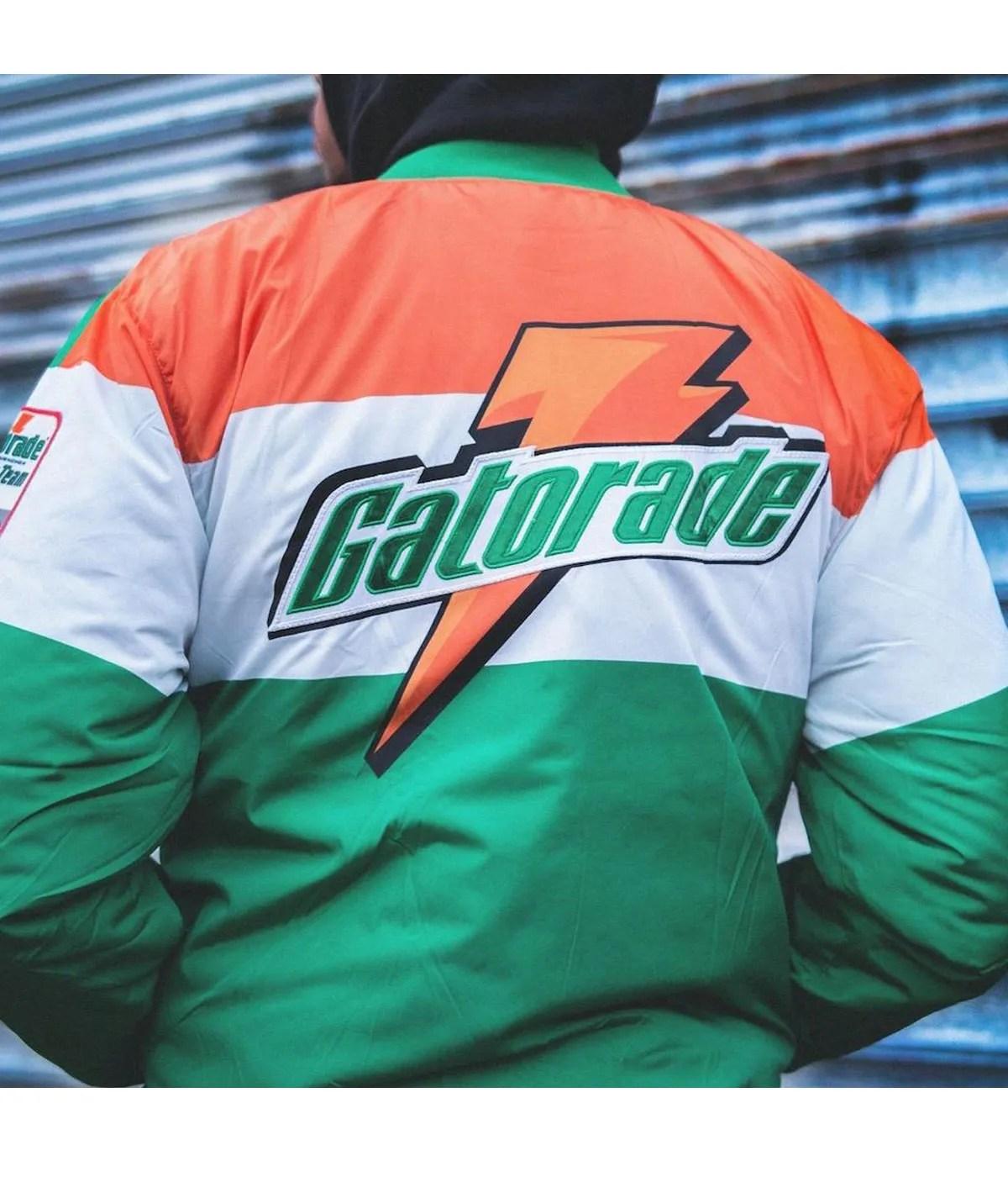 racer-nostalgic-club-gatorade-bomber-jacket