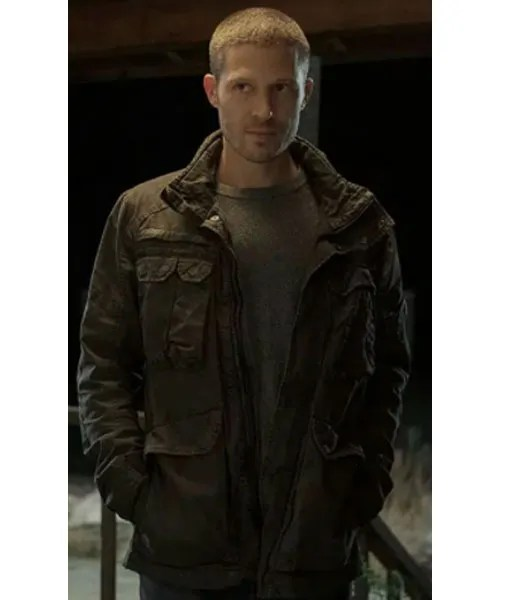 riley-flynn-jacket