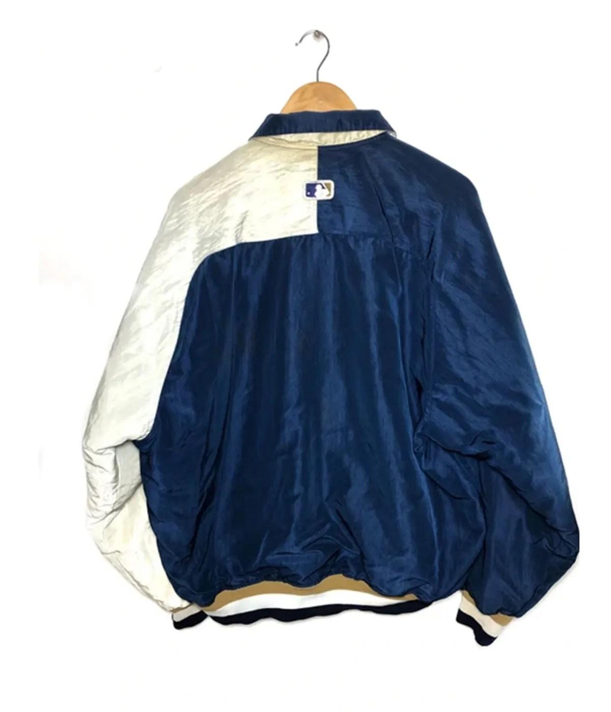 selena-quintanilla-houston-astros-bomber-jacket