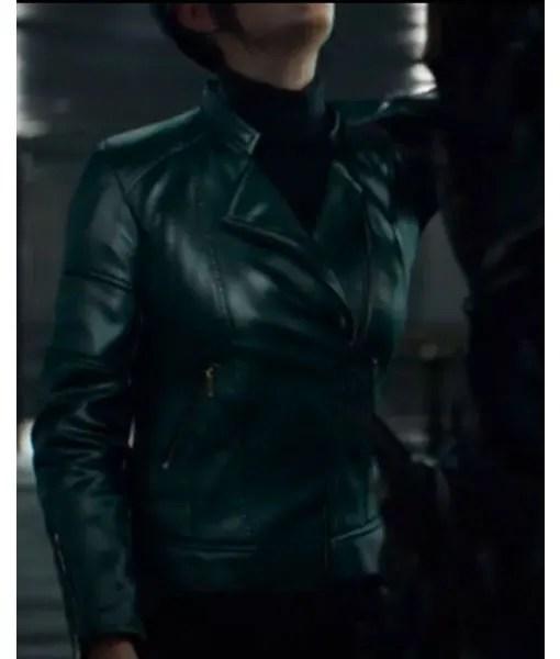 shen-may-resident-evil-infinite-darkness-black-jacket