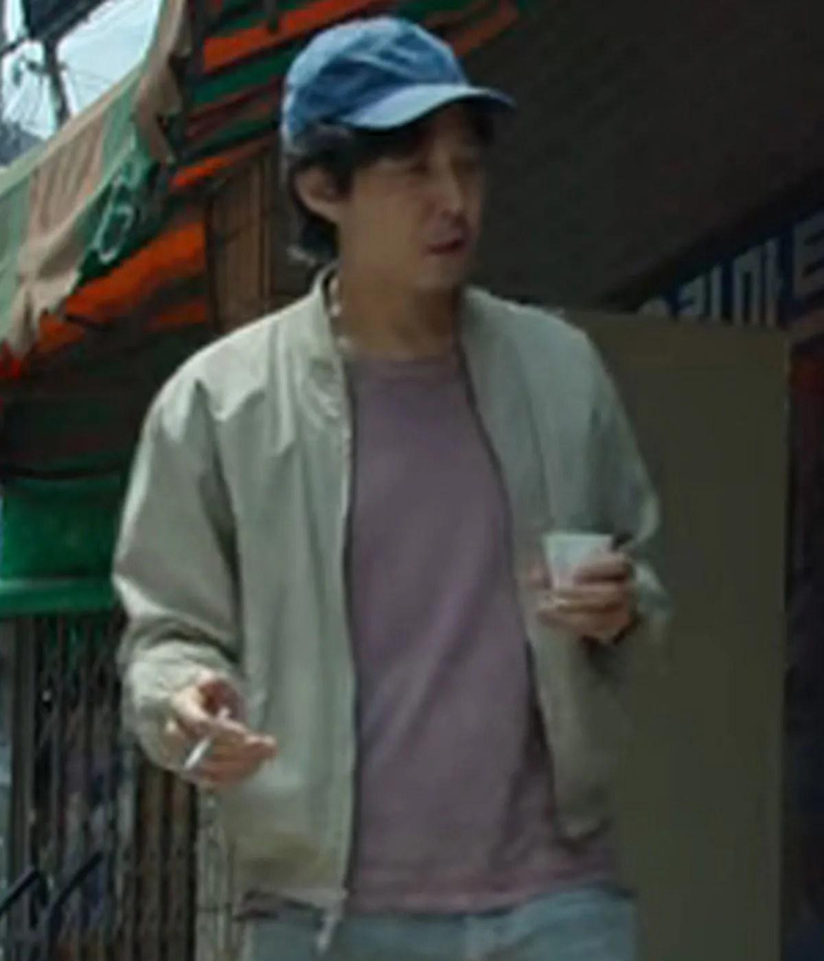 squid-game-lee-jung-jae-seong-gi-hun-jacket