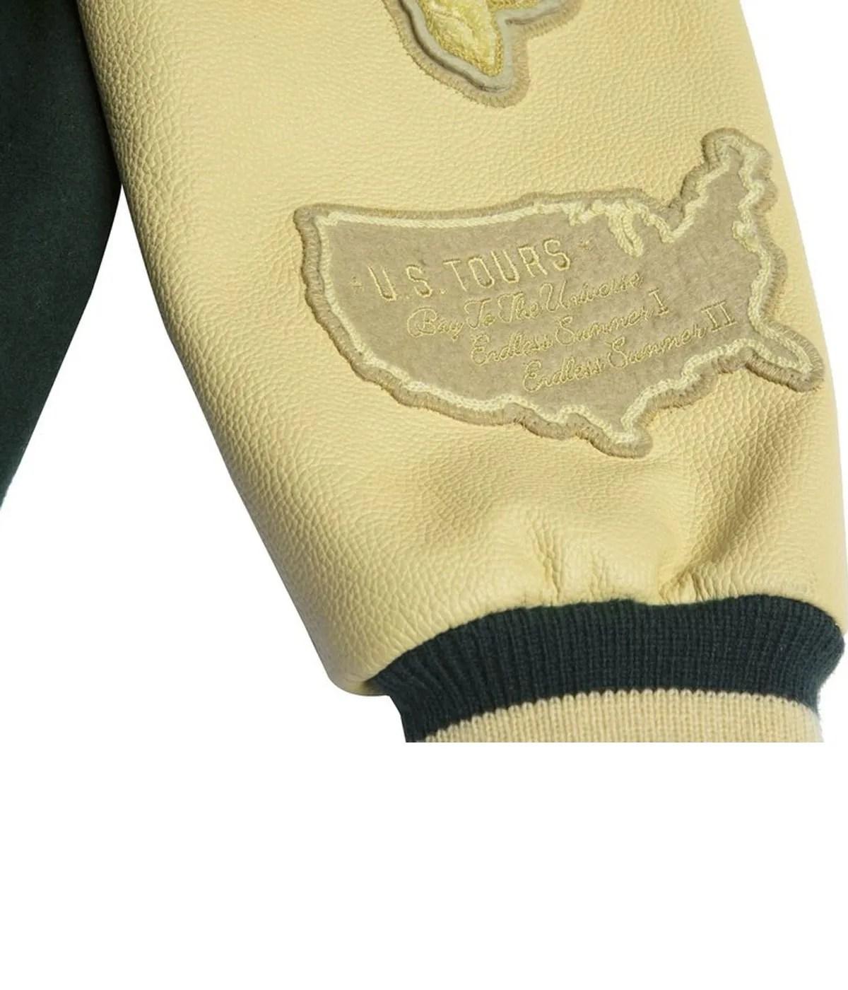 the-accolade-jacket